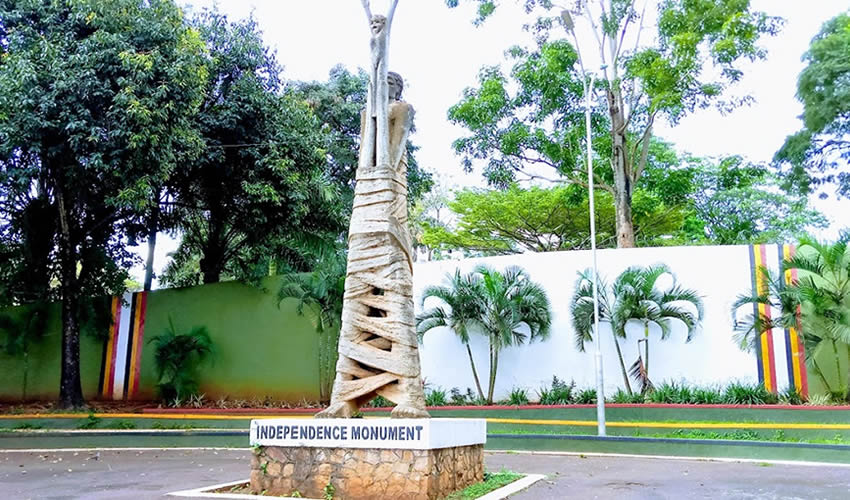 5 Most Significant Historical Monuments In Uganda
