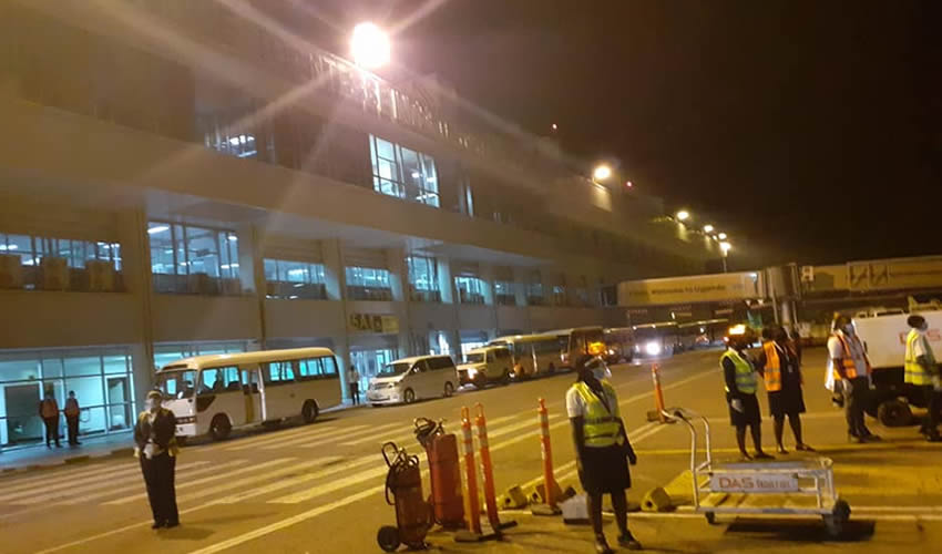 5 Advantages Of Booking An Airport Transfer Prior To Arrival