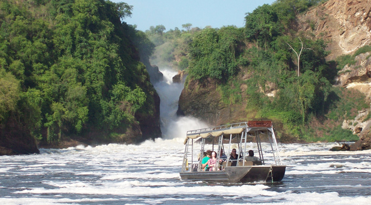 A Thrilling Uganda Self Drive Itinerary To Try Out